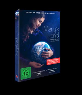 DVD ML DE