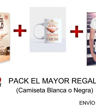 pack-el-mayor-regalo