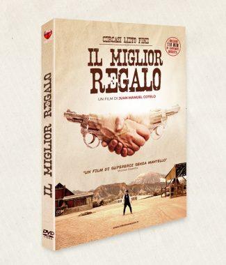 DVD EMR IT